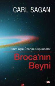 Broca'nın Beyni