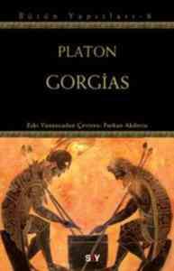 Platon Bütün Yapıt ...