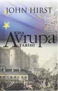 Kısa Avrupa Tarihi