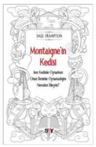Montaigne'in Kedisi
