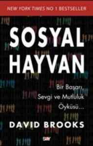 Sosyal Hayvan