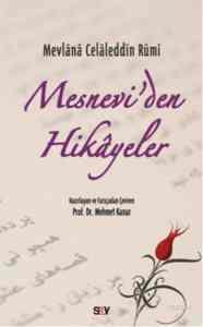 Mesnevi'den Hikâyeler