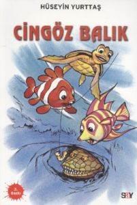 Cingöz Balık