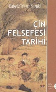Çin Felsefesi Tari ...