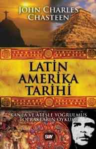 Latin Amerika Tari ...