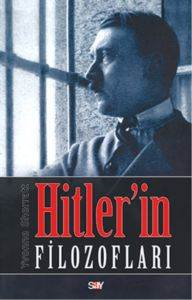 Hitlerin Filozofla ...