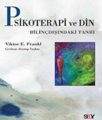 Psikoterapi ve Din