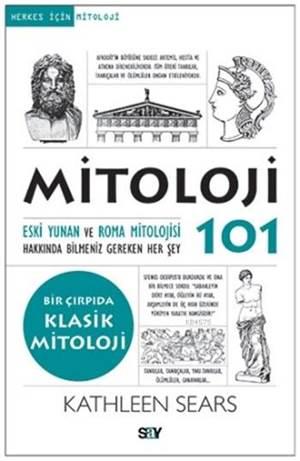 Mitoloji 101; Eski ...
