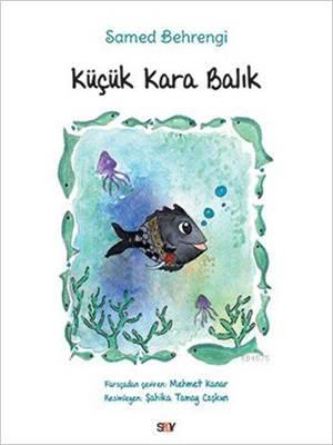 Küçük Kara Balık ( ...