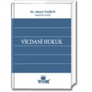 Vicdani Hukuk