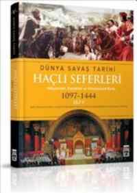 Haçlı Seferleri 1097-1444
