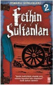 Fethin Sultanları