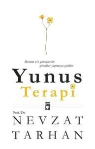 Yunus Terapi