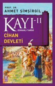 Kayı 2 - Cihan Dev ...