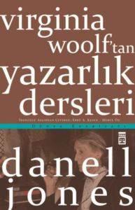 Virginia Woolf'tan ...