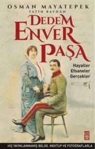 Dedem Enver Paşa