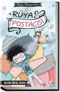 Rüya Postacısı
