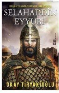 Selahaddin Eyyubi.