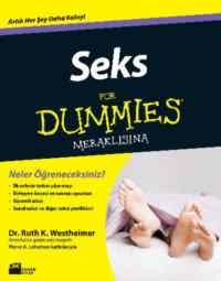Seks For Dummies, Meraklısına
