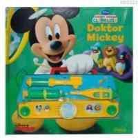 Doktor Mickey