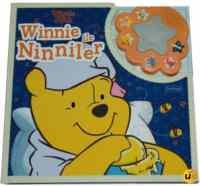 Winnie ile Ninniler