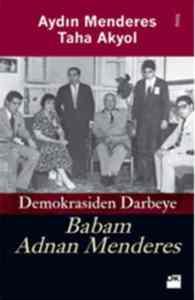 Babam Adnan Menderes