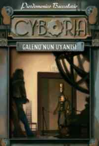 Cyboria Galeno'nun Uyanışı