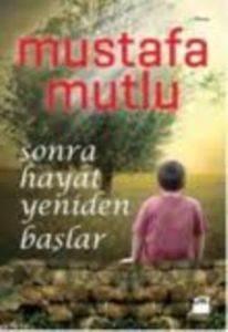 Türkiye'nin Kürt Hafızası