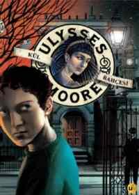 Ulysses More 11 Kül Bahçesi