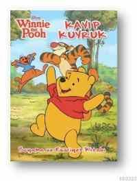 Winnie the Pooh Kayıp Kuyruk