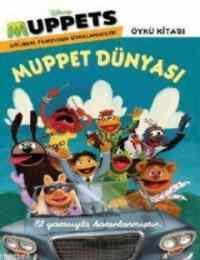 Muppet Dünyası