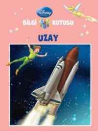 Bilgi Kutusu Uzay