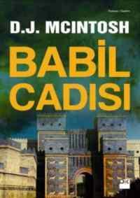Babil Cadısı