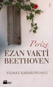 Ezan Vakti Beethoven - Perize