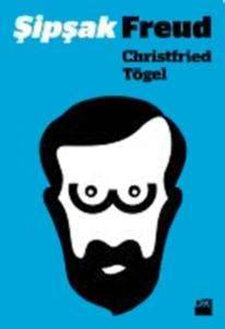 Şipşak Freud