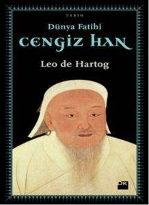 Dünya Fatihi Cengiz Han
