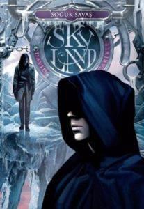 Skyland 3: Soğuk Savaş