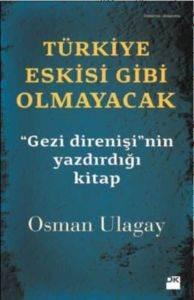 Türkiye Eskisi Gib ...
