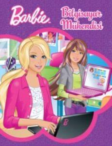 Barbie Bilgisayar Mühendisi