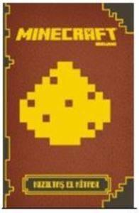 Minecraft Kızıltaş ...