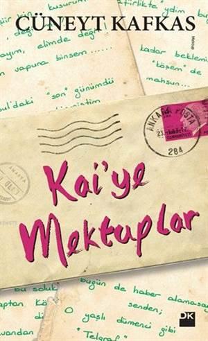 Kai' ye Mektuplar