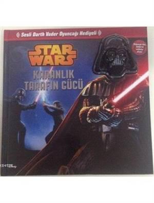 Star Wars Karanlık Tarafın Gücü