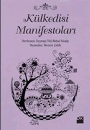 Külkedisi Manifestoları