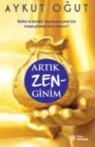 Artık Zen - Ginim