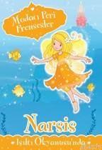 Modacı Peri Prensesler - Narsis Işıltı Okyonusu'nda
