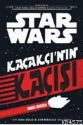 Star Wars Kaçakçı'nın Kaçışı