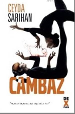 Cambaz