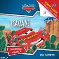 Kaçav