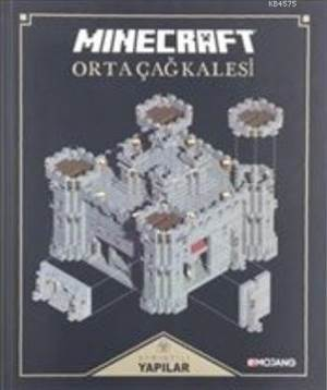 Minecraft - Orta Ç ...
