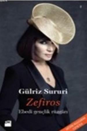 Zefiros; Edebi Gençlik Serisi